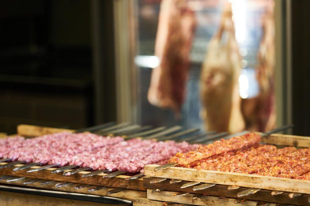 kebab 4507952 1280 1024x682 - 東京でトルコ料理を!